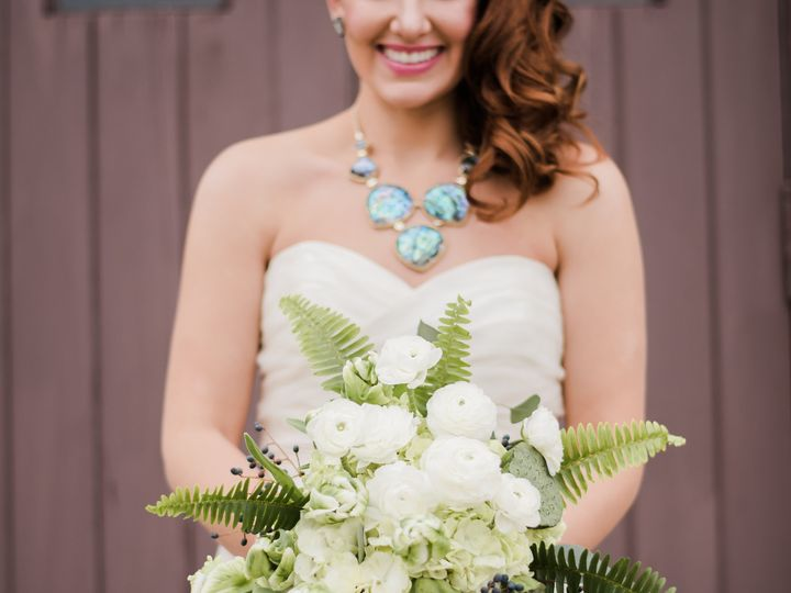 Tmx 1483139619742 2.16styleshoot 0706 Mooresville, North Carolina wedding florist