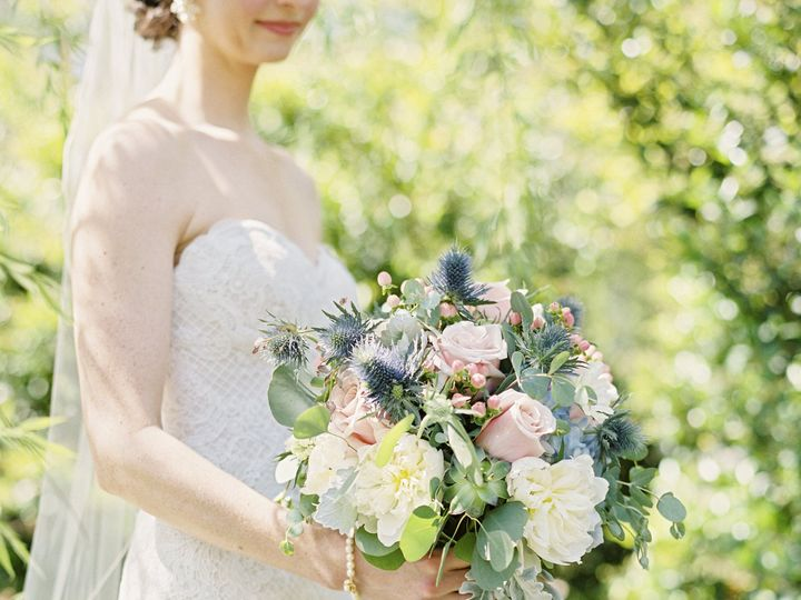 Tmx 1483139735080 Lc Wed 8 Mooresville, North Carolina wedding florist
