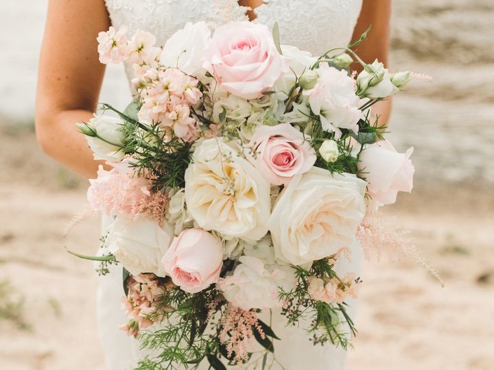 Tmx 1483139936398 Sadieculberson Herms 219 Mooresville, North Carolina wedding florist
