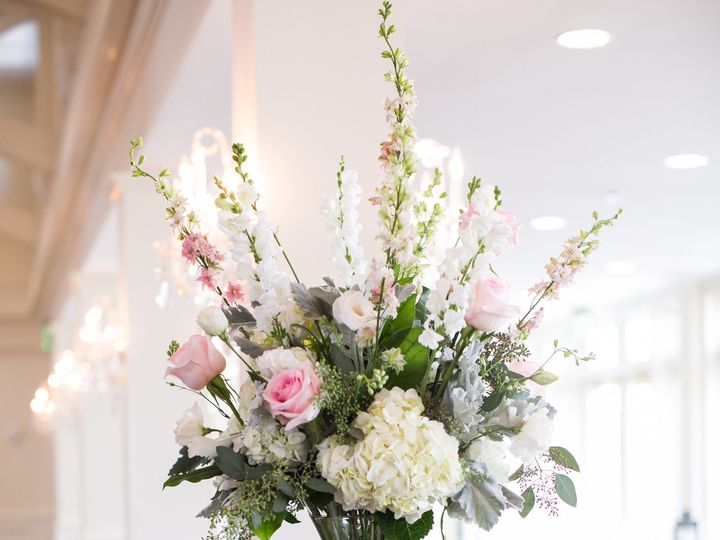 Tmx 1483140051555 Es1218 Mooresville, North Carolina wedding florist