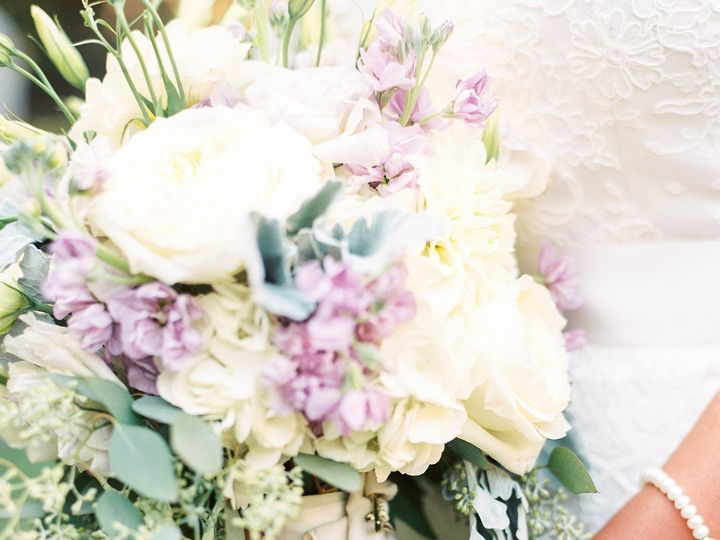 Tmx 1483140080936 Nrp Callie Sumgrewed 3156 Mooresville, North Carolina wedding florist