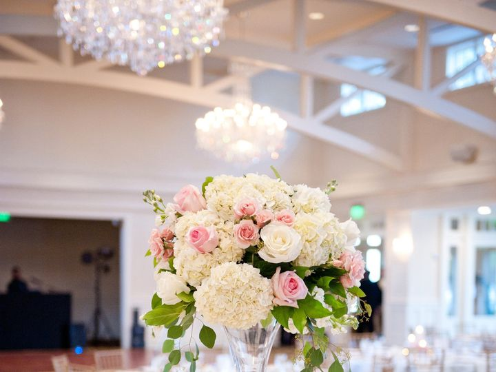 Tmx 1483140528351 Dsc0926 Mooresville, North Carolina wedding florist