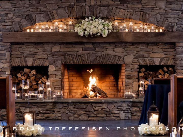 Tmx 1483141007852 Img0468 Mooresville, North Carolina wedding florist