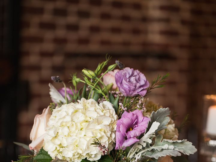 Tmx 1483141919918 Gracehillphotography 1228 Mooresville, North Carolina wedding florist