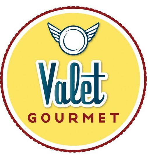 ValetGourmetcircleLogo