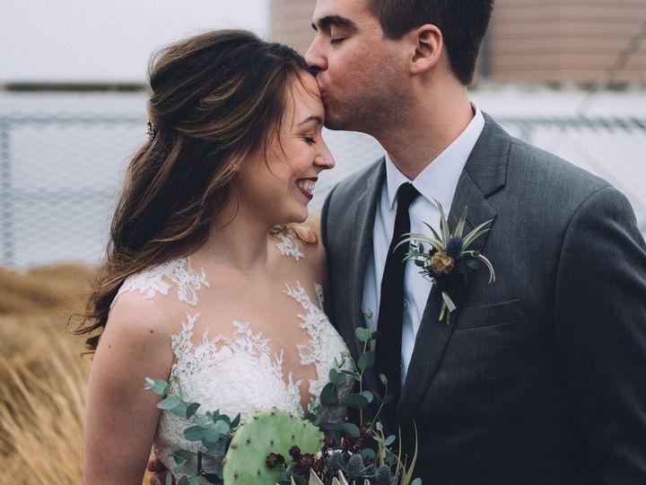 Tmx 1502977690091 Dscf9656 Tulsa, Oklahoma wedding planner