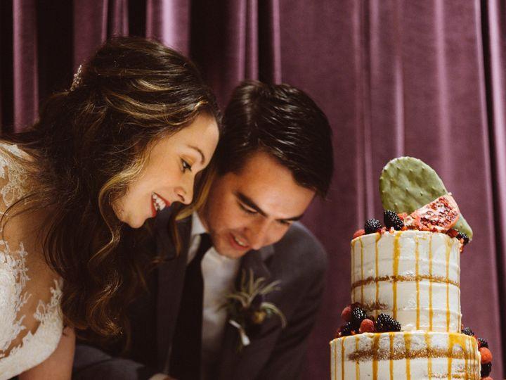 Tmx 1502977886655 Dscf9980 Tulsa, Oklahoma wedding planner