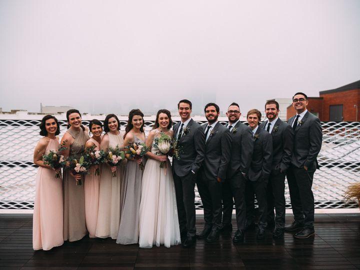 Tmx 1502977903941 P1022067 Tulsa, Oklahoma wedding planner