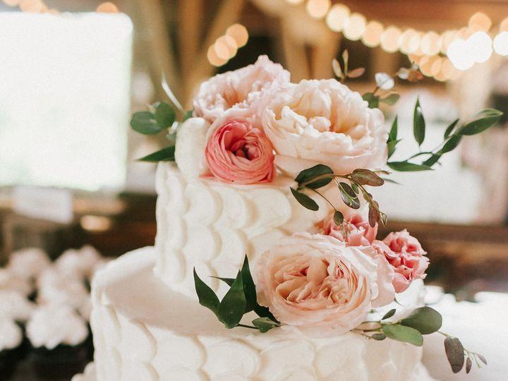 Tmx 1504188328301 Chloe Cameron Wedding By Emily Nicole Photo 76 Tulsa, Oklahoma wedding planner