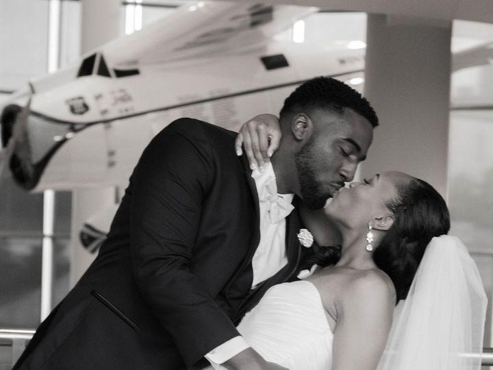 Tmx 1504188412278 Harris16 Tulsa, Oklahoma wedding planner