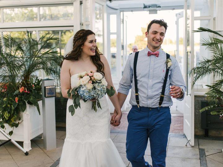 Tmx 1504188592710 2036880523190067183238086995846368397828844o Tulsa, Oklahoma wedding planner