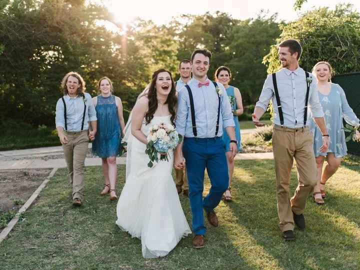 Tmx 1504188606146 2036976323190054583239343724616963594903138o Tulsa, Oklahoma wedding planner
