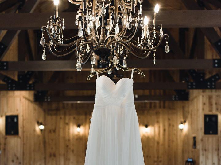 Tmx 1504188653312 Dsc2865 Tulsa, Oklahoma wedding planner