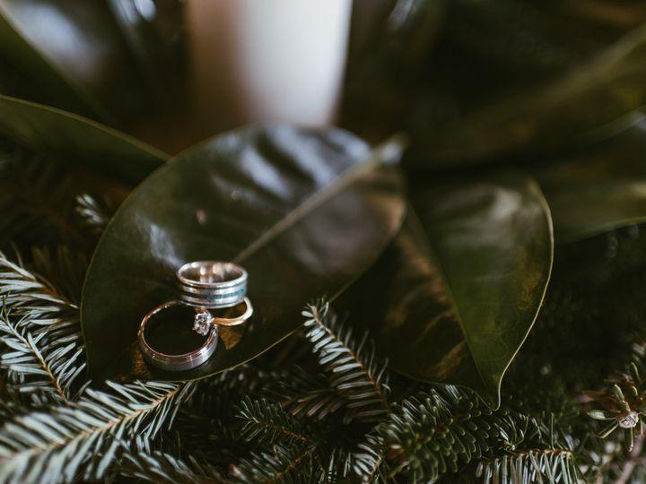 Tmx 1504188678727 Dsc2888 Tulsa, Oklahoma wedding planner