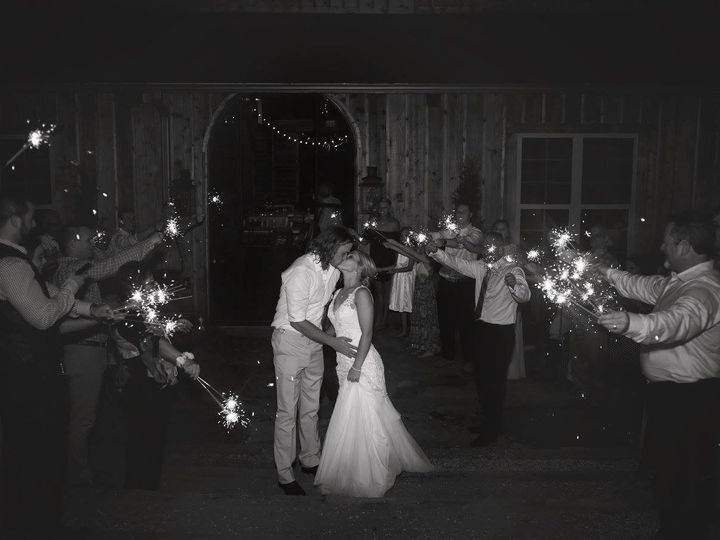 Tmx 1504188773287 19944493178170063850754656907340044382248o Tulsa, Oklahoma wedding planner