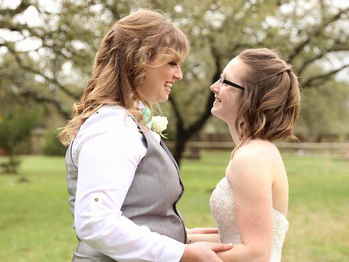 Tmx 1504704767911 21330596102099003225771001506338453o Tulsa, Oklahoma wedding planner