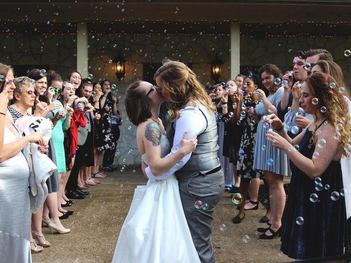 Tmx 1504704779674 21330796102099003222170911740799551o Tulsa, Oklahoma wedding planner