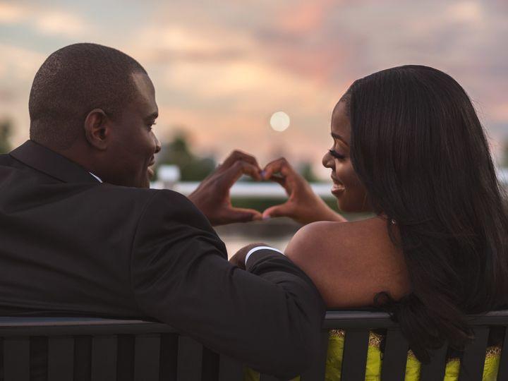 Tmx 1515304497 65fc1d2a4d401d88 1515304490 4fe11861edad8d13 1515304459584 12 20170708 DSCF5876 Avenel, New Jersey wedding videography