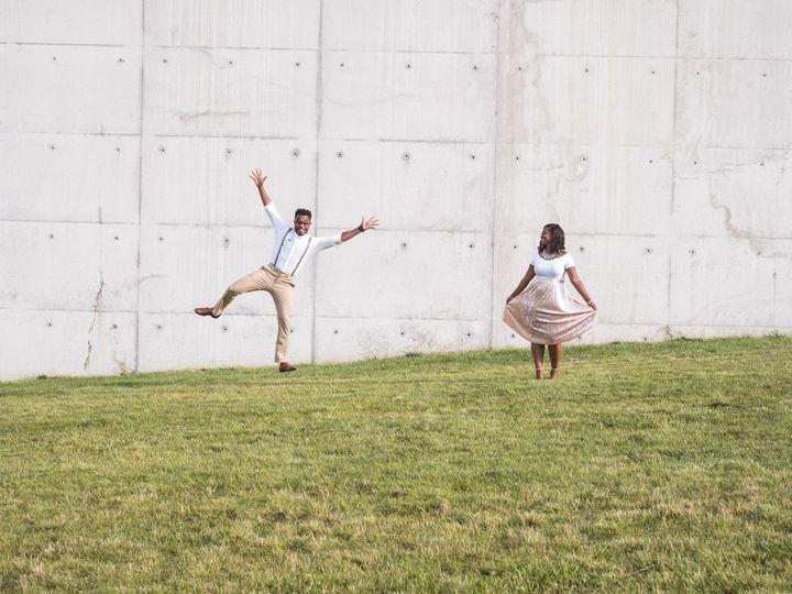 Tmx 1515304964 E1825af27274c7e6 1515304959 6772213ffd30e3e2 1515304951539 1 20170721 DSCF7493 Avenel, New Jersey wedding videography