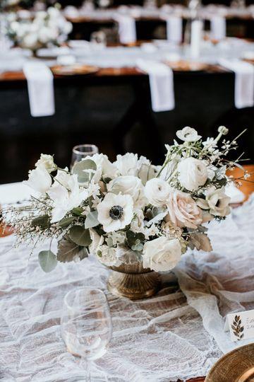 Ani Wolff Weddings & Events