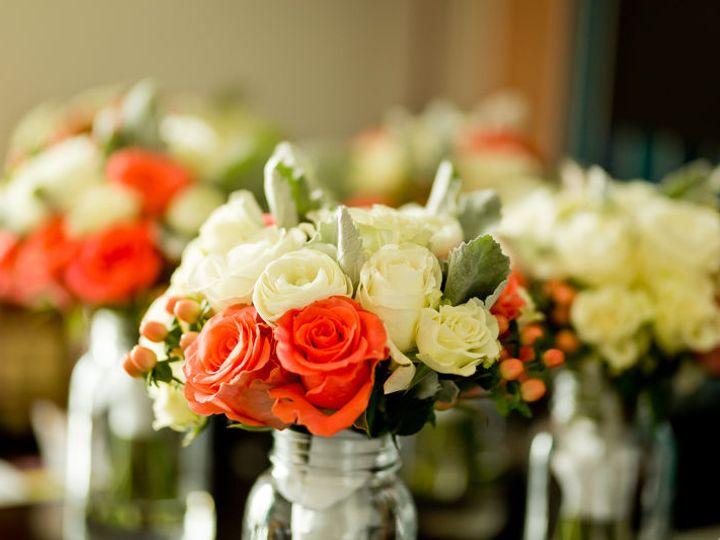 Tmx 1525733713 F83be4e891a9d631 1525733712 B4c98b9c72a0f6ca 1525733711941 1 CB 14 New York, NY wedding planner