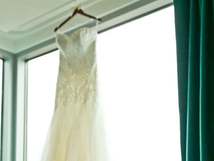 Tmx 1525733768 98d3c7df232f6970 1525733767 B440468f6a53146f 1525733767008 3 CB 43  1  New York, NY wedding planner