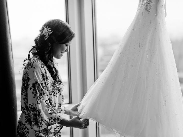 Tmx 1525734017 E14a71ab570dacaa 1525734016 98447adb7d8bdebd 1525734016348 5 CB 148  1  New York, NY wedding planner