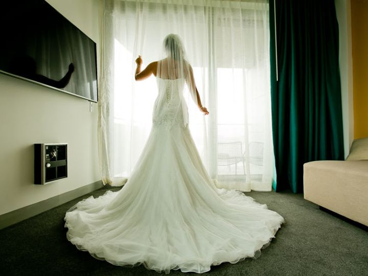 Tmx 1525734059 1b723f95d466b389 1525734058 5e33eee9717f19e0 1525734058463 6 CB 216  1  New York, NY wedding planner