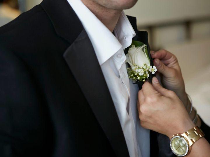 Tmx 1525734429 F4262ccca6c1d2be 1525734428 2aacb964b75b2bb4 1525734428096 8 13667740 102071197 New York, NY wedding planner
