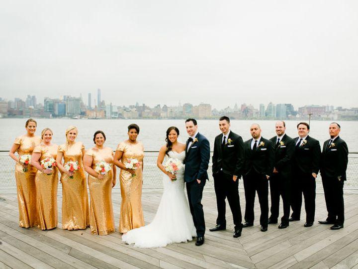 Tmx 1525734637 58f7d527bf3681cf 1525734636 112e3f33849574cc 1525734636312 11 CB 272 New York, NY wedding planner