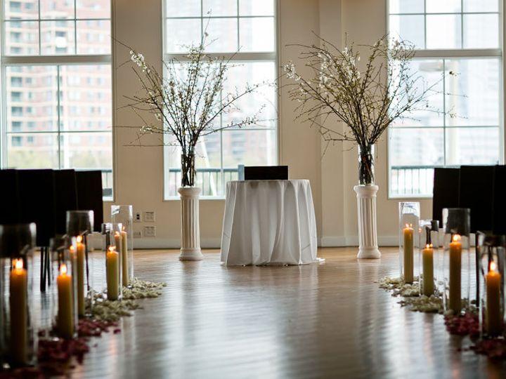 Tmx 1525734735 E79af4b799b99744 1525734735 Ce78b9747c9fd3b9 1525734734555 2 CB 557 New York, NY wedding planner