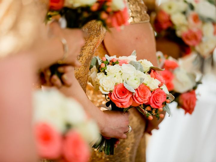 Tmx 1525735336 3451d902fb118240 1525735335 1c75051b87cefaad 1525735334992 1 CB 647 New York, NY wedding planner
