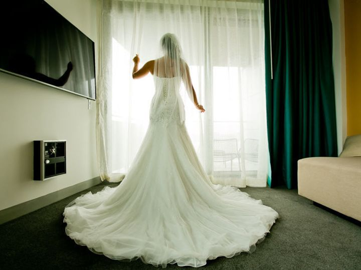 Tmx 1529958229 230d92b3b05dcad9 1525734059 1b723f95d466b389 1525734058 5e33eee9717f19e0 152573 New York, NY wedding planner