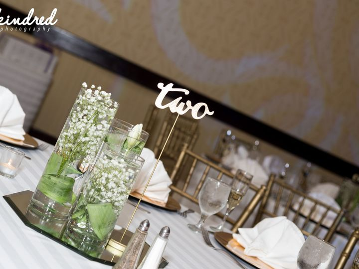 Tmx 1531160801 Fe9a223f349a4e58 1531160799 F5698abfdfbfe4be 1531160798338 3 DS Basics 1026 New York, NY wedding planner