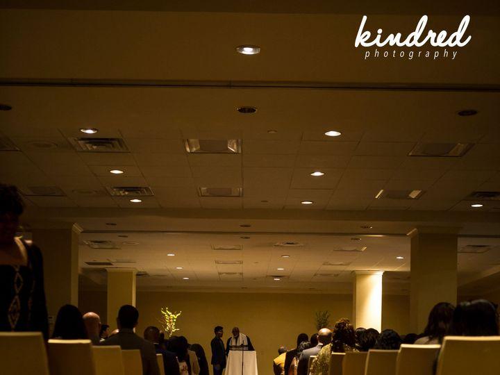 Tmx 1531160956 272d1665c1501b31 1531160953 Ea8a17ba3441fd02 1531160953232 3 DS Professionals 9 New York, NY wedding planner