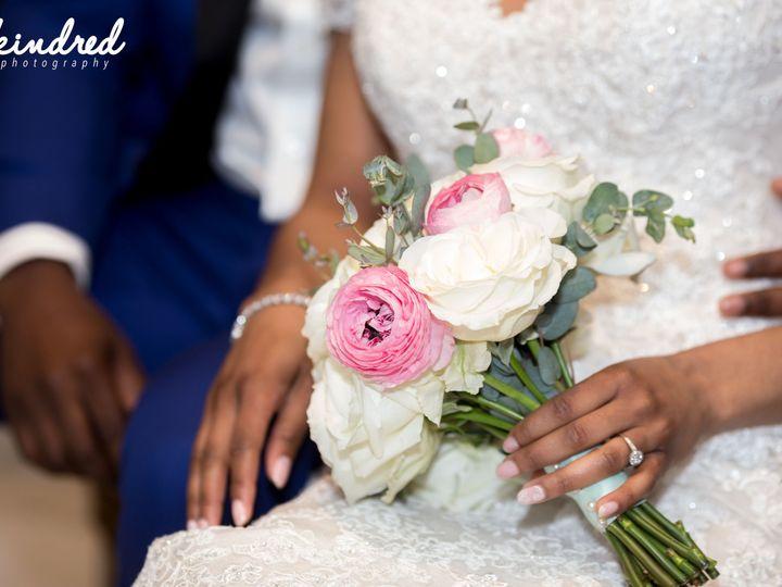 Tmx 1531160979 F700b7f25b6eabcf 1531160977 59eebbcf83da3d29 1531160976872 1 DS Professionals 3 New York, NY wedding planner