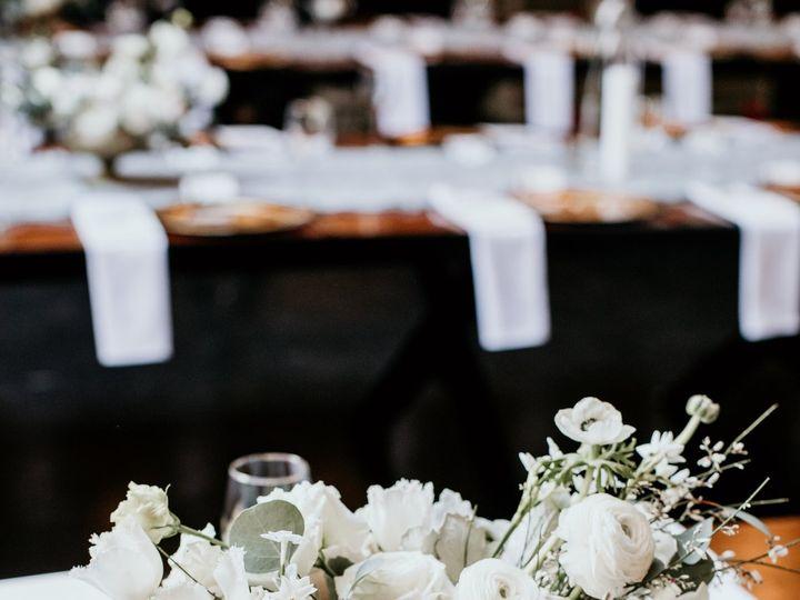 Tmx 9y7a4610 1 51 1005254 160392461834592 New York, NY wedding planner