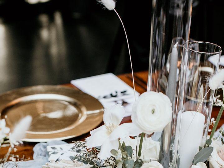 Tmx 9y7a4614 1 51 1005254 160392462541126 New York, NY wedding planner