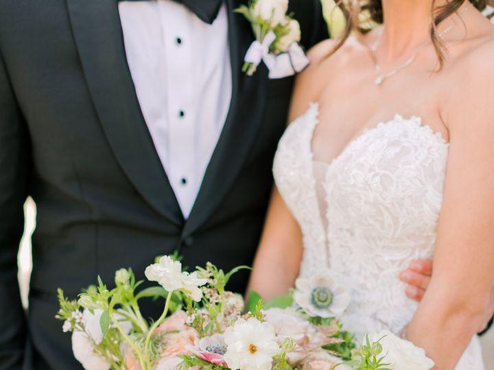 Tmx Ashergardner Carltun Wedding Preview 12 51 1005254 160392447245870 New York, NY wedding planner