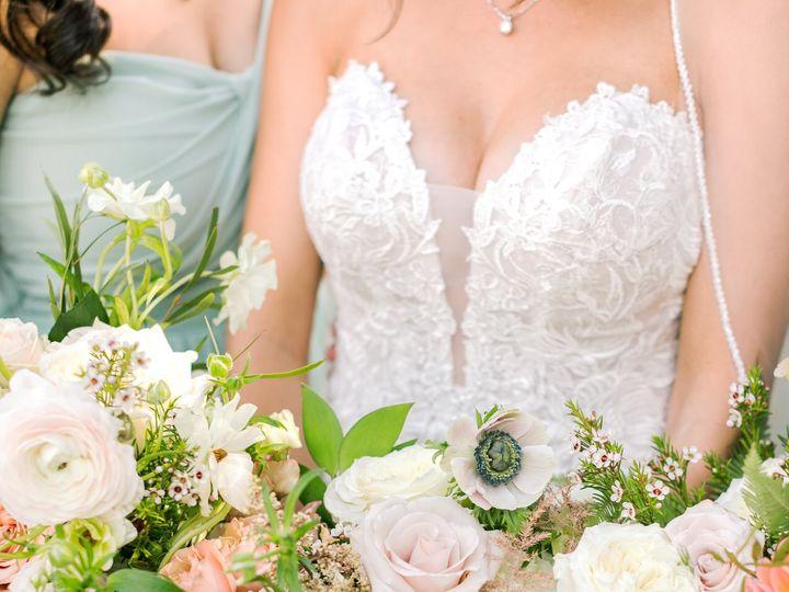 Tmx Ashergardner Carltun Wedding Preview 30 51 1005254 160392448044127 New York, NY wedding planner