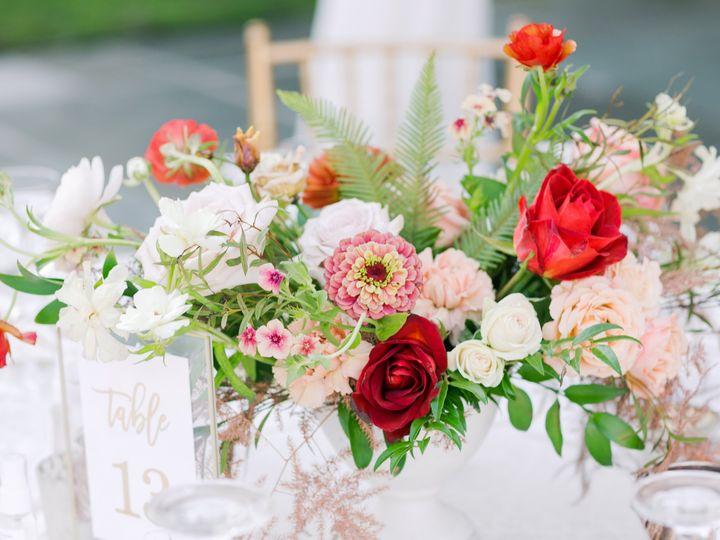 Tmx Ashergardner Carltun Wedding Preview 47 51 1005254 160392446951155 New York, NY wedding planner