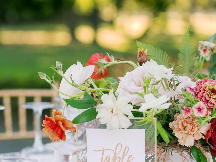 Tmx Ashergardner Carltun Wedding Preview 48 51 1005254 160392447081988 New York, NY wedding planner