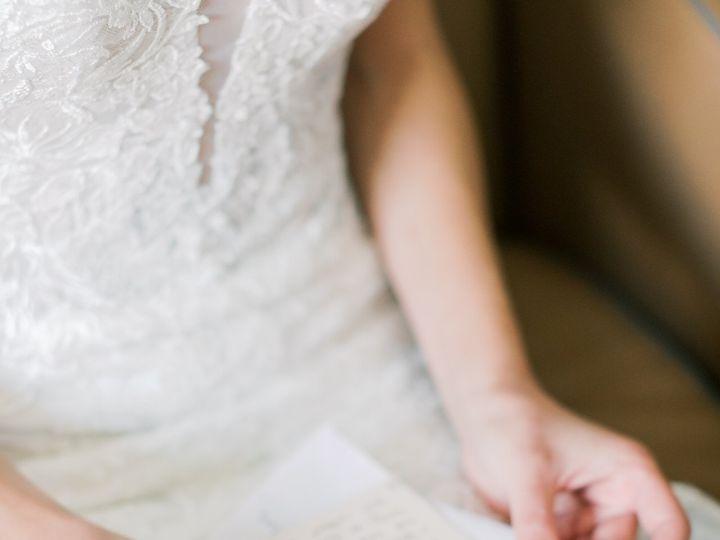 Tmx Ashergardner Carltun Wedding Preview 9 51 1005254 160392448879135 New York, NY wedding planner