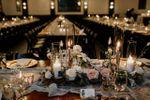 Ani Wolff Weddings & Events image