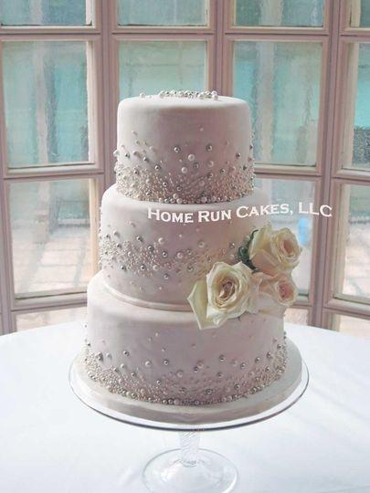 cakes092912034