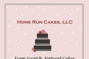 Home Run Cakes, LLC