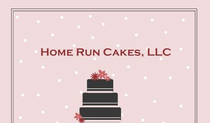 Home Run Cakes, LLC 1