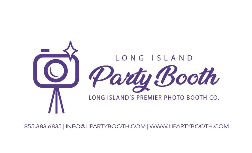 Www.Lipartybooth.com