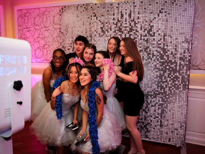 Tmx 134a3490 51 475254 1564189827 Holbrook, NY wedding rental