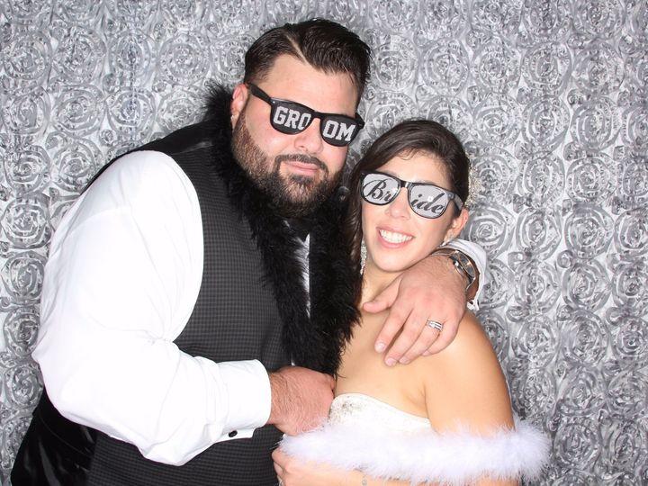 Tmx 2016 11 23 212709 28 51 475254 1564189749 Holbrook, NY wedding rental